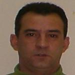 Jose Francisco