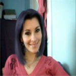 Valentina Raluca