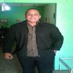 Andres Eduardo
