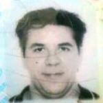 David-Ivo