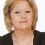 Eva Marta