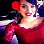 Nelia Patricia