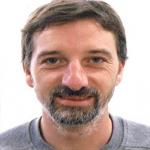 Sergio Alejandro