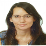 Ana Pilar