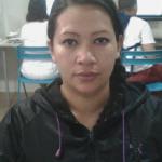 Saida Del Rosario