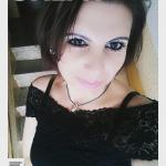 Lucica