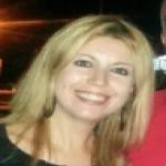 Monica Belen