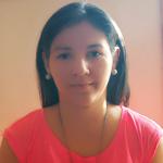 María Virginia