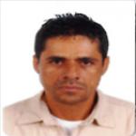 Ildefonso Jorge
