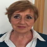 Socorro Ariza Gonzalez