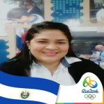 Claudia Marixa