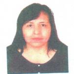 Lourdes Valentina