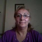 Mari Antonia