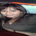 Geanela Marisol