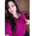 Iris Yamileth