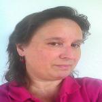 Maria Del Pilar F.