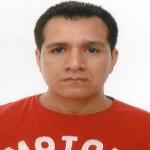 Aldo Alexis