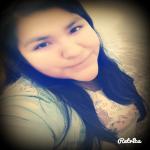 Estefany