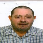 Jose Aurelio V.