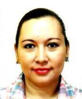 Merly Daniela R. Cuisiniers à domicile Ref: 189263