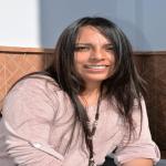 Grisel Alejandra