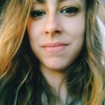 Mónica T.