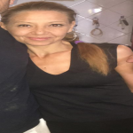 Gracia Paloma