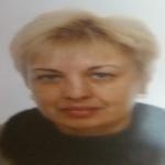 Albena D.