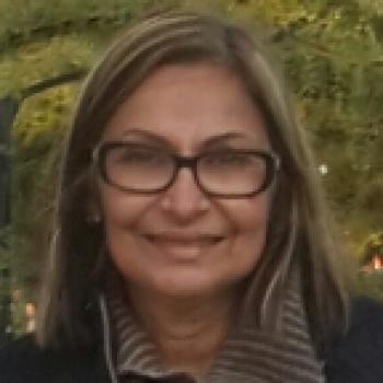 Maria Da Concepcion M. Cuidador de mayores  Ref: 393171