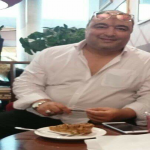 Wahid A.
