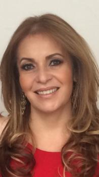 Monica M. Auxiliaires de puériculture Ref: 383763