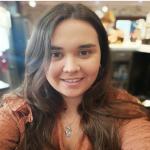 Soraya P.