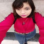 Lucia Yohana M.