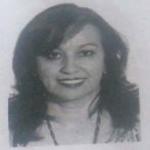 Rosalba C.