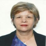 Vera Lucia De Fatima