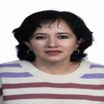 Carmen Cecilia R.