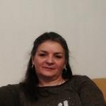 Marilin Rosa F.