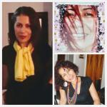 Berta Rosa G.