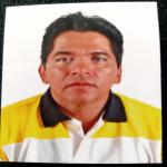 José Gregorio A.