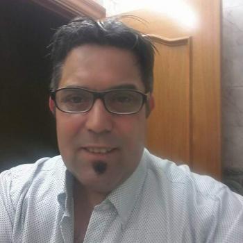 Enrique V. Manitas, Mantenimiento Ref: 406257