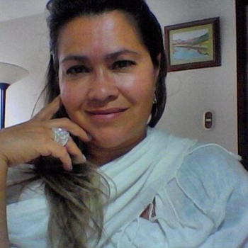 Olga Maria E. Couples d'employés de maison Ref: 386904