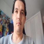 Santos Eduardo