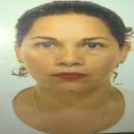 Ana Patricia L.