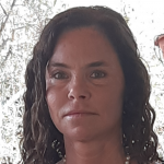 Maria Luisa O.