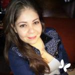 Andrea Celeste A.