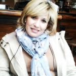María Selva