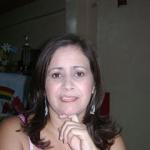 Edilia C.