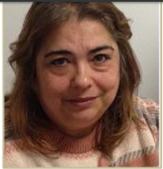 Marina A. Canguros / Cuidadores niños Ref: 169162