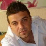 Justo Manuel