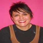 Alejandra S.